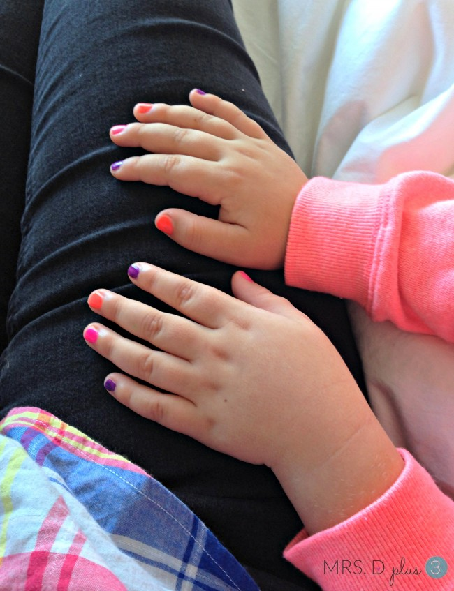 activities for kids on sick days 8