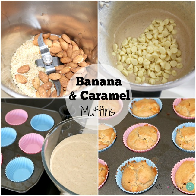 banana and caramel muffin recipe.jpg
