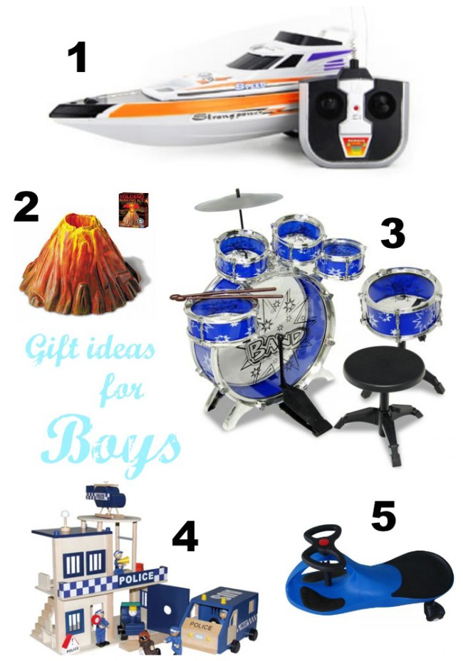crazy sales top gift ideas for boys