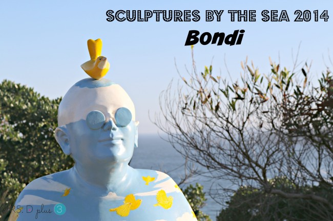 sculptures by the sea 45
