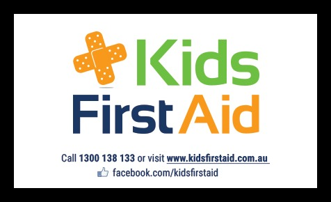 kids-first-aid