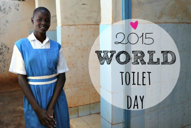 world toilet day 2015 2
