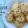 Easiest ever thermomix chocolate chip cookies